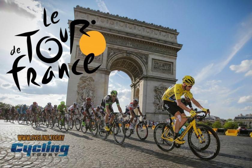 2017-Tour-de-France