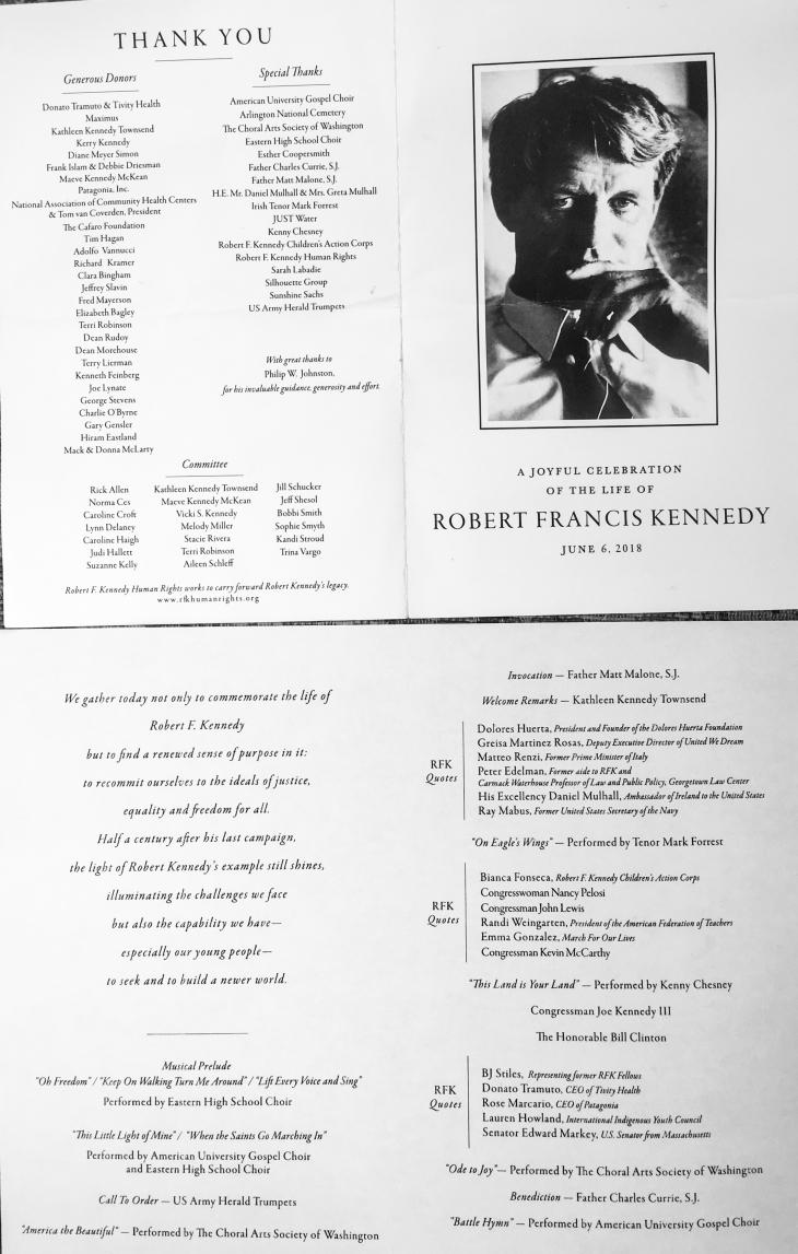 RFK-Memorial-002-2