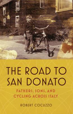 A Review of The Road to San Donato